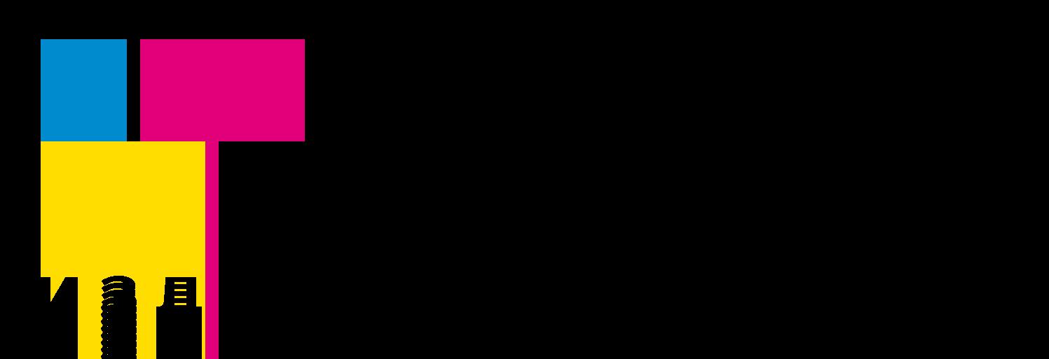 ВИП Издательский дом
